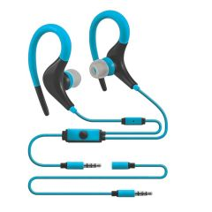 Akai A58021/BL Blutooth Headphones