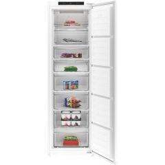 Blomberg FNT454i Frost Free Integrated Freezer