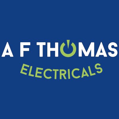 Blomberg HKN64W 60Cm Double Oven Electric Cooker