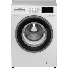 Blomberg LWF174310W 7kg 1400 Spin Washing Machine - White - A+++ Energy Rated
