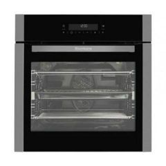 Blomberg OEN9480X Single Pyrolitic Oven
