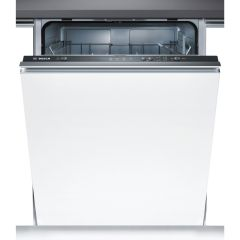 Bosch SMV40C40GB 12 Place Built In Dishwasher