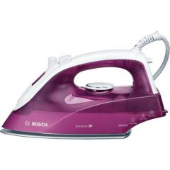 Bosch TDA2625GB Steam Iron