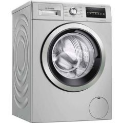 Bosch WAN282X1GB 8Kg, 1400 Rpm Ecosilence Drive, Led Display Silver