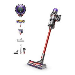 Dyson OUTSIZEABSOLUTE Outsize Absolute Cordless Vaccuum Cleaner - 120 Minutes Run Time