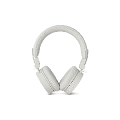 Fresh + Rebel 00157561 Caps Over Ear Bluetooth Headphones