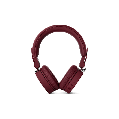 Fresh + Rebel 00180365 Caps Over Ear Bluetooth Headphones