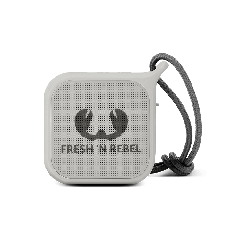 Fresh + Rebel 00184571 Rockbox Pebble Bluetooth Speaker