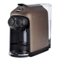 Lavazza 18000289 Desea Coffee Machine