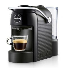 Lavazza 18000352 Jolie Coffee Maker In Black