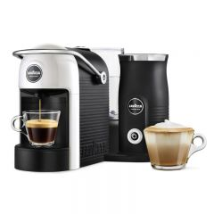 Lavazza 18000422 Jolie And Milk Coffee Machine