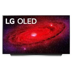 Lg OLED48CX5LC 48` 4K OLED Smart TV