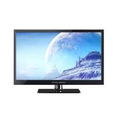 Mitchell + Brown JB-20FV1811 20` Led Freeview Television