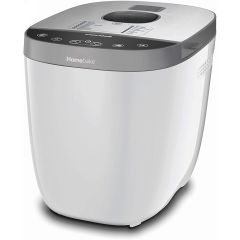 Morphy Richards 502001 Bread Maker