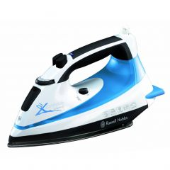 Russell Hobbs 14992 Auto Steam Iron 2000Watt