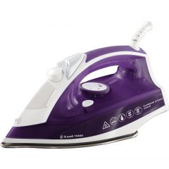 Russell Hobbs 23060 Steam Iron