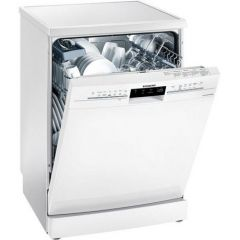 Siemens SN236W02JG 13 Place Settings Dishwasher