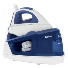 Tefal SV5021 Steam Generator Iron 2200Watt