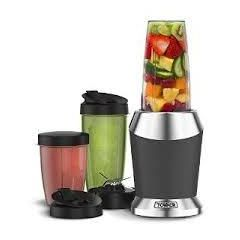 Tower T12020GM Nutri Blender
