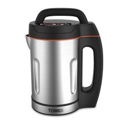 Tower T12031 Soup Maker 1.6 Litre