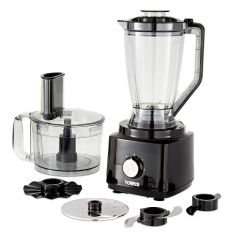 Tower T18007BLK Food Processor