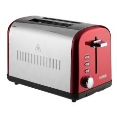 Tower T20014 2 Slice Toaster