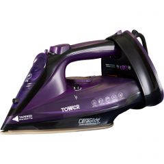 Tower T22008 Cordless Iron