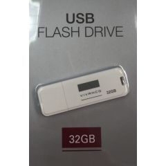 Vivanco 31868 32Gb USB Flash Drive