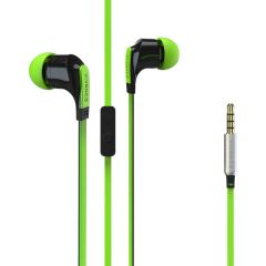 Vivanco 35544GR Talk 4 Earphones