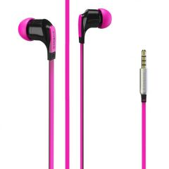 Vivanco 35544PK Talk 4 Earphone
