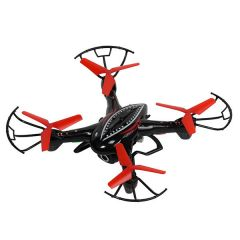 Vivanco 37687 Drone Quadrocopter With Camera