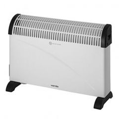 Warmlite WL41006 3Kw Convector With Timer