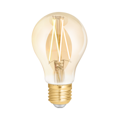 Wiz WZ21026011_A Fully Dimmable Smart Led Lighting A60/E27 Screw